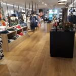Waregem   Purly Fashion